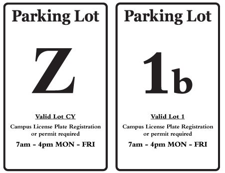 Umd Final Exam Schedule Fall 2020 Parking | UMD DOTS